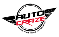 AutoCraze Pty Ltd