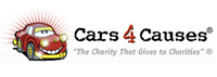 Cars 4 Causes